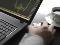 8 ценных правил, которые помогут новичку в работе на Форекс