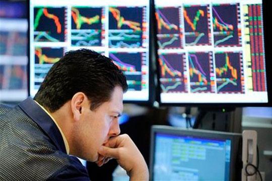 Forex. Научитесь контролировать риск