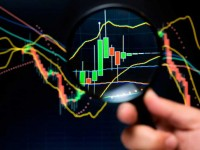 Стабильная прибыль в Сети на бинарных опционах