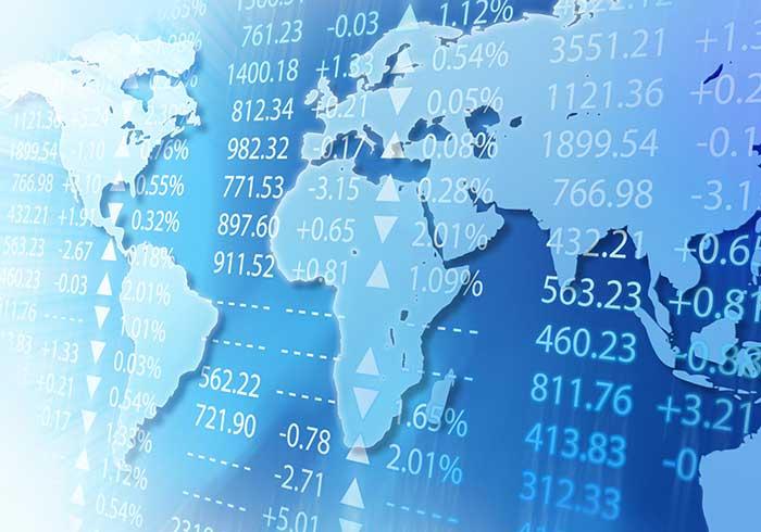 Forex. Выберете свой подход: технический или фундаментальный анализ