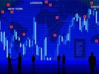 Распространенные заблуждения и мифы о валютном рынке