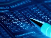 Какие валютные пары самые популярные на рынке Forex?