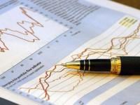 Форекс: движение уровня валютного курса