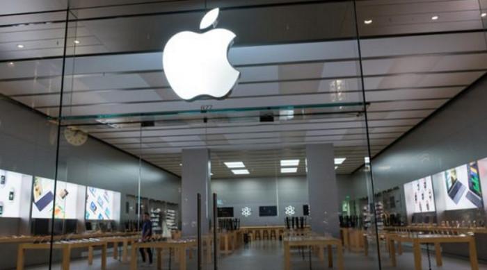 Франция и Германия введут новые налоговые правила для американских технологических компаний