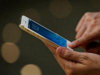 Французам разрешено отключать мобильные телефоны на выходных