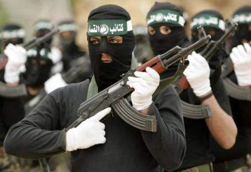 Французский эксперт сообщил о связи террористов в Бельгии и Испании