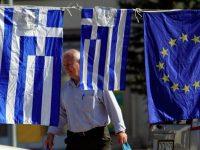 Французский министр сообщил, когда Греция может получить транш от Евросоюза