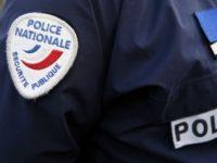 Французский полицейский убил троих в Париже, прежде чем покончить с собой
