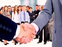 Несколько советов по выбору франшизы для бизнеса