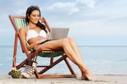 Несколько советов для продуктивного фриланса