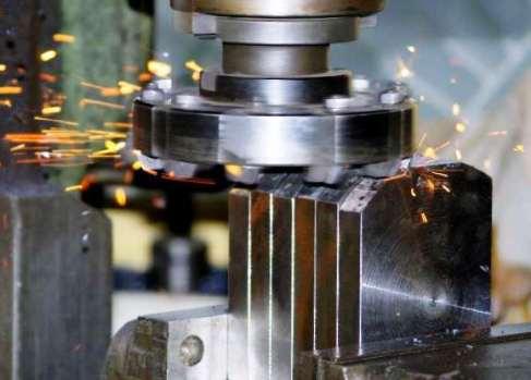 Токарная обработка закаленной стали: основные моменты