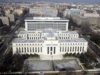 ФРС готова поднять базовую процентную ставку в сентябре, – Уильям Дадли
