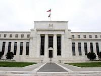 Фондовый рынок США просел на фоне ухудшения экономических показателей Еврозоны