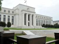 16 марта ФРС США сохранила базовую ставку на прежнем уровне: 0,25–0,5%
