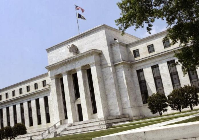 Ассоциация американских банкиров советует ФРС повысить учетную ставку