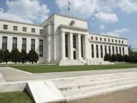 16 декабря Федеральная резервная система США повысила процентную ставку