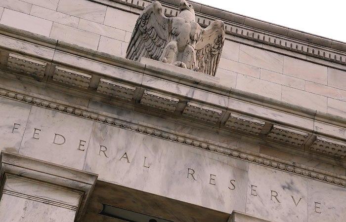 Федеральная резервная система США готова повысить ключевую ставку