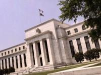27 января Федеральная резервная система сохранила базовую ставку на прежнем уровне