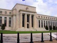 МВФ советует ФРС США не повышать ключевую ставку в этом году