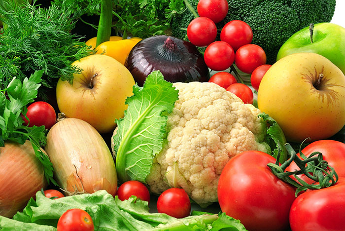 Бизнес идея: как открыть овощной ларек