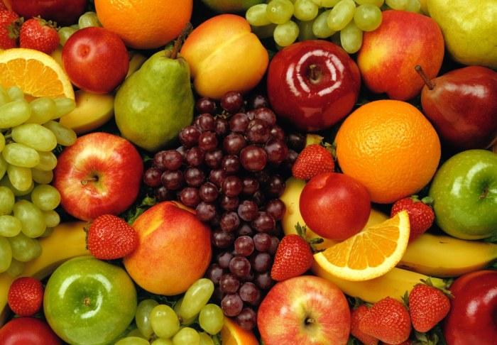 Запрет товаров из ЕС в действии: по пути в Россию польские фрукты превращаются в молдавские