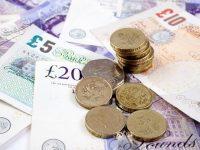 Фунт стерлингов продолжит обесцениваться, – прогноз Goldman Sachs