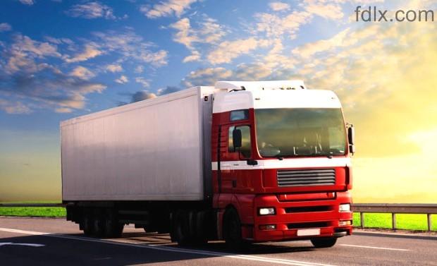 Польша планирует ввести запрет на въезд грузовиков из России
