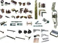 Бизнес идея: производство мебельной фурнитуры