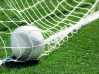 Вложение денег в футбол – неоправданный риск или стабильный способ заработка?