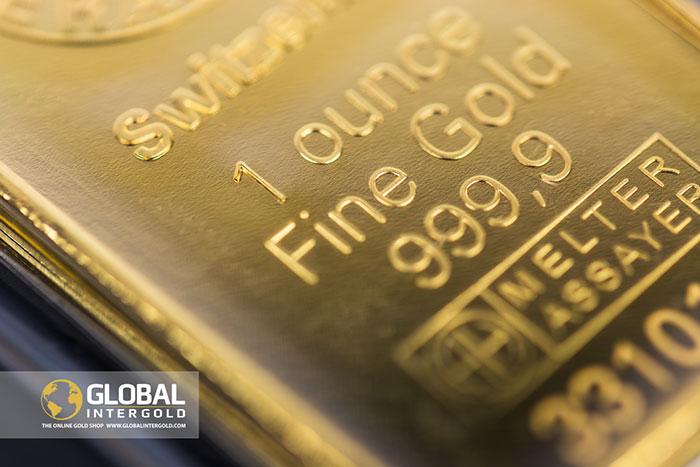 Global InterGold: больше никаких финансовых трудностей
