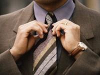Бизнес идея: продажа мужских галстуков и бабочек