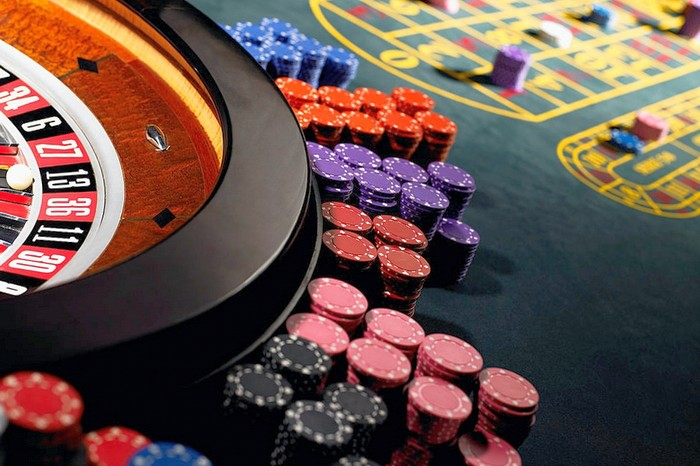 online casino for us players no deposit bonus