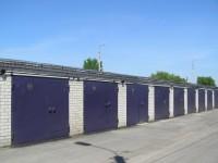 Права собственности – что необходимо для приватизации земли под гаражом
