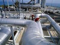Иран высказал полную готовность к поставкам в Европу голубого топлива