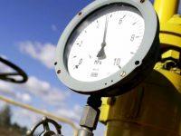 Россия сократит транзит газа через Украину, – Алексей Миллер