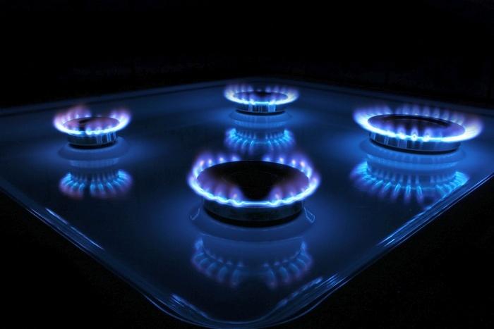Цена газа для украинцев должна быть повышена, - МВФ