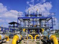 """Медведев о российском газе для Украины: """"хорошая цена, сам бы купил"""""""
