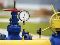 Старт биржевых торгов газом определит на внутреннем рынке справедливую цену