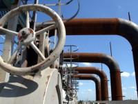 27 августа состоится открытие газопровода Унгены-Яссы