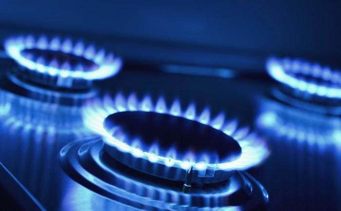 Повышение цены на газ для населения 2018-2020: какие тарифы будут в Украине