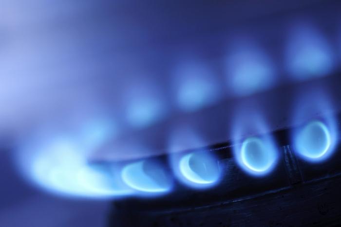 Нужно поднять цену на газ для граждан Украины, - МВФ