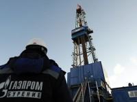 Газпром постепенно сворачивает свой бизнес в Европе