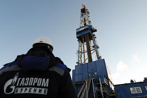 gazprom-0704