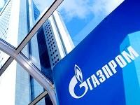 У Газпрома прибыль упала на 36%
