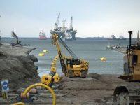 """Газпром получил первые разрешения на """"Турецкий поток"""""""