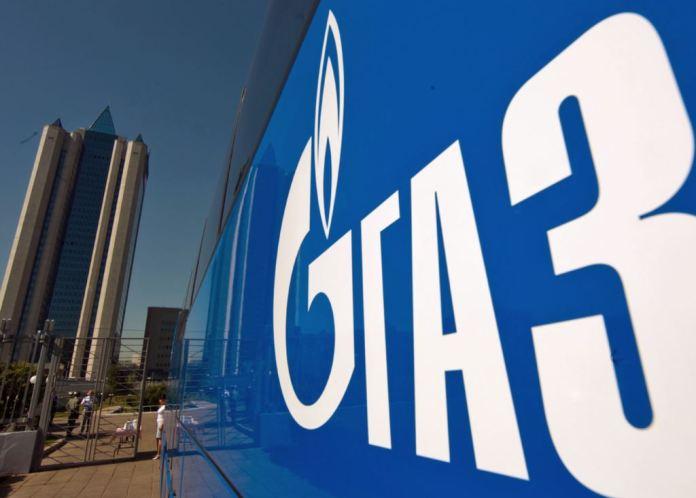 Крупнейшие банки Германии и Швейцарии готовы инвестировать в  «Газпром»