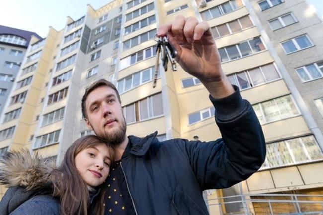 Покупка, квартира, жилье, деньги, сбережения, депозит, экономия