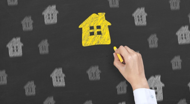 Деньги, квартира, жилье, покупка, сбережения