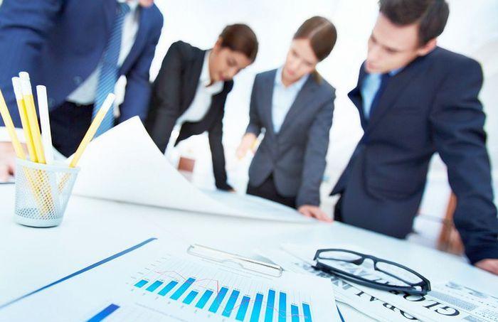 Где взять начальный капитал для бизнеса: 3 способа привлечь деньги