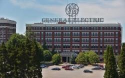 В приобретении General Electric заинтересованы Electrolux и Quirky